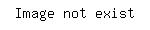 25.03.2017:  Северск, Томск, автовышки